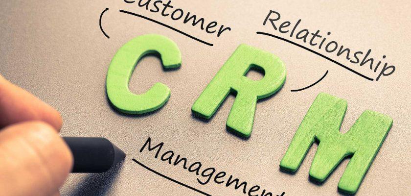 5 powodów dla których warto zainwestować w system CRM