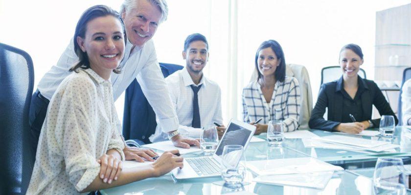 7 powodów, dla których warto wybraćWAPRO ERP