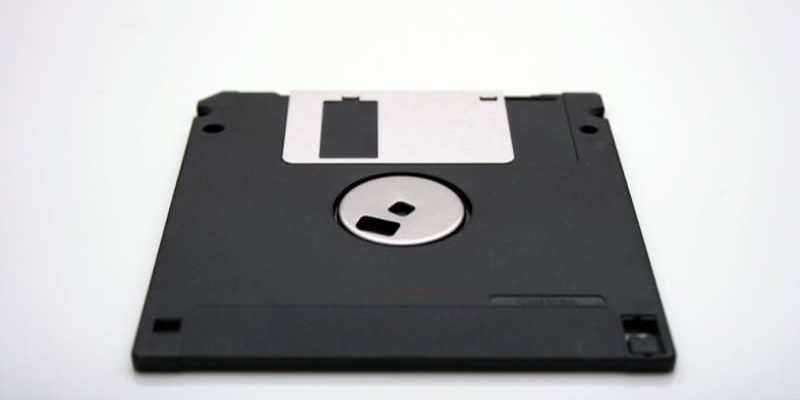 Archiwizacja danych w WAPRO