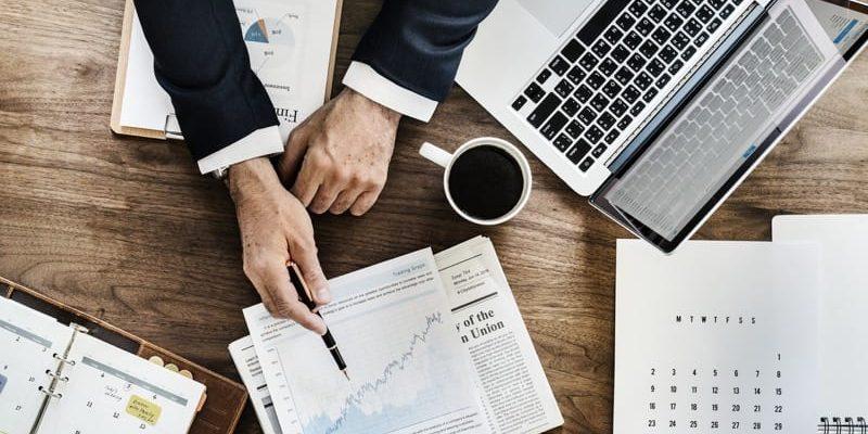 Automatyzacja pracy - jak obniżyć koszty zarządzania firmą?