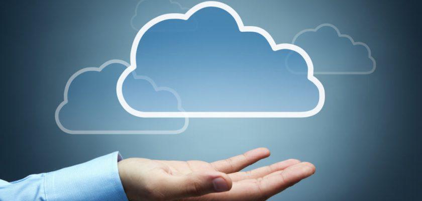 Chmura vs klasyczny model utrzymania systemów IT
