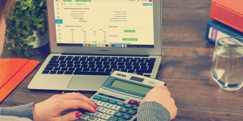 Czy WAPRO nadaje się dla biur rachunkowych?
