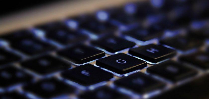 Czym jest oprogramowanie ERP dla firm?