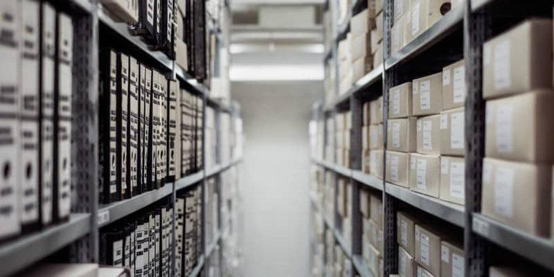 Dokumentacja w firmie - jak o nią dbać?