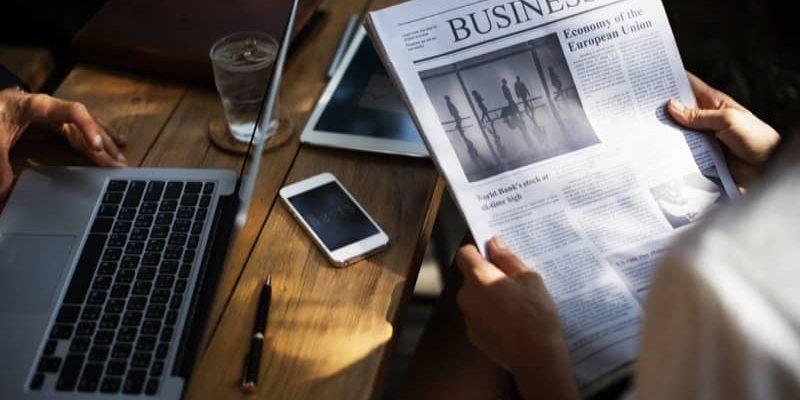 E-commerce B2B i B2C - podobieństwa i różnice