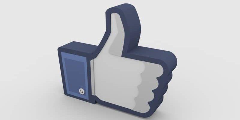Grupy na Facebooku - jak je wykorzystać w działaniach sklepu internetowego?