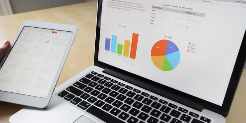 Import danych z WAPRO do Excela