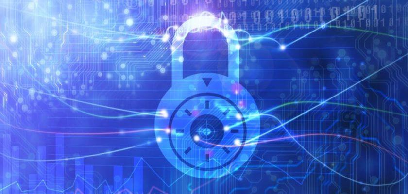 Jak chronić firmę przed utratą baz danych?