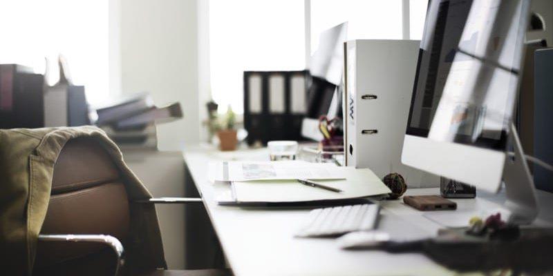 Jak dbać o dokumentację firmową - systemy ERP