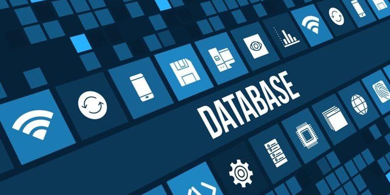 Jak odtworzyć bazę danych w WAPRO?