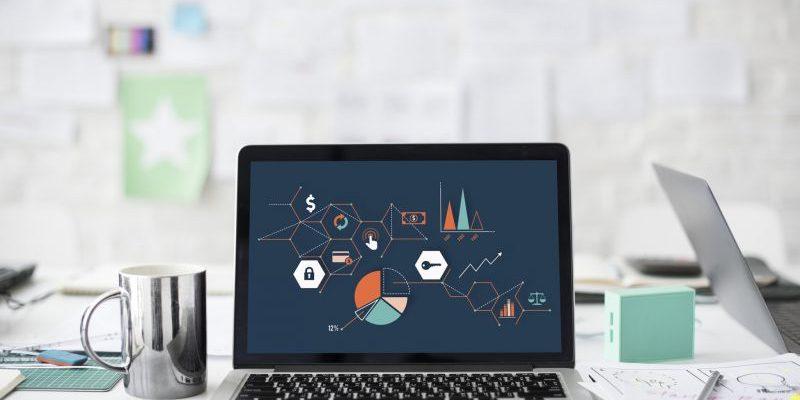 Jak skutecznie analizować sprzedaż w firmie? Poznaj WAPRO Analizy