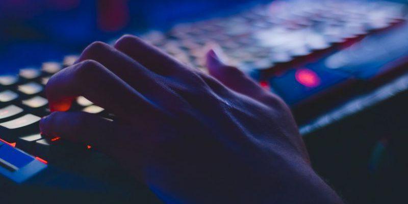 Jak usunąć ransomware z WAPRO?