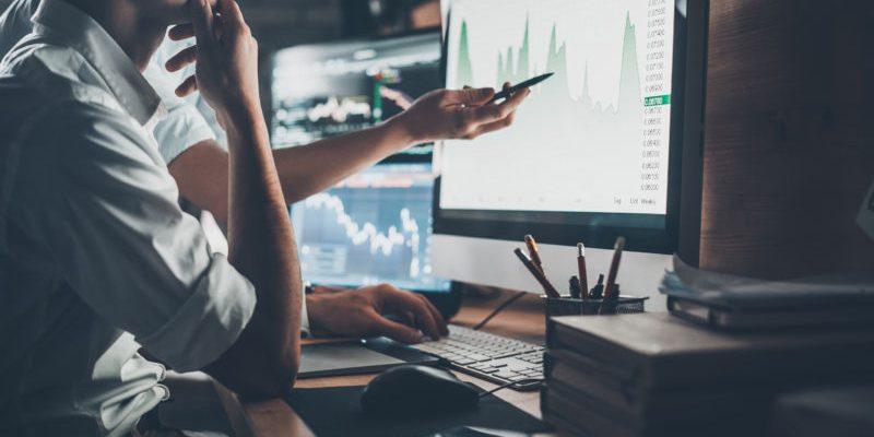 Jak wdrożyć WAPRO bez ryzyka dla firmy?