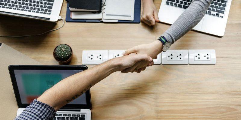 Jak zarządzać sklepem internetowym? Platforma WAPRO B2B/B2C