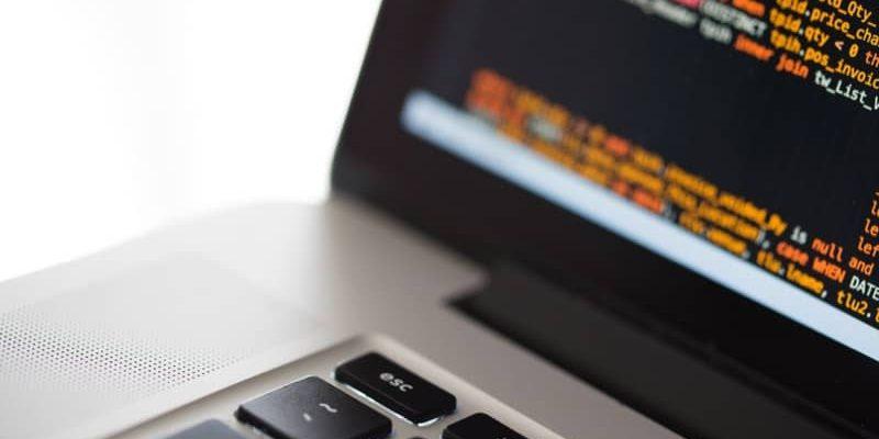 Kiedy system informatyczny jest bezpieczny?