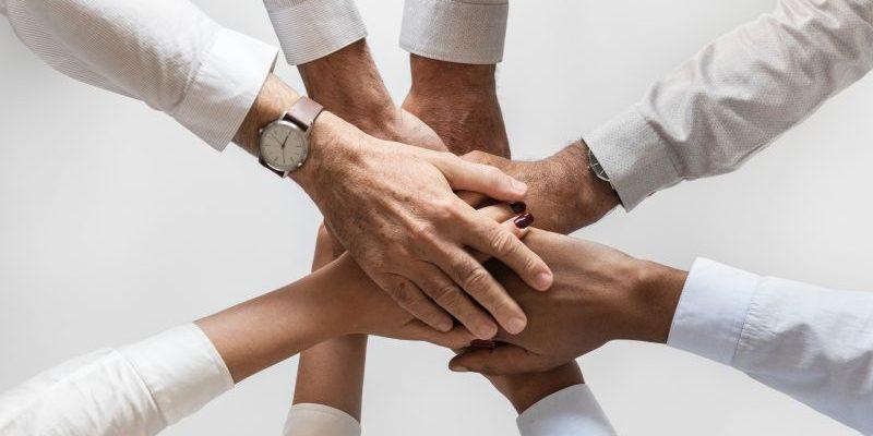 Lepsza organizacja pracy w firmie - 5 porad