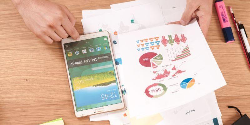 Lepsze zarządzanie biznesem z systemem WAPRO ERP