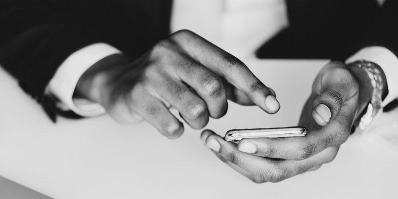 Mobilny system WAPRO iBusiness - rozwiń swoją firmę!