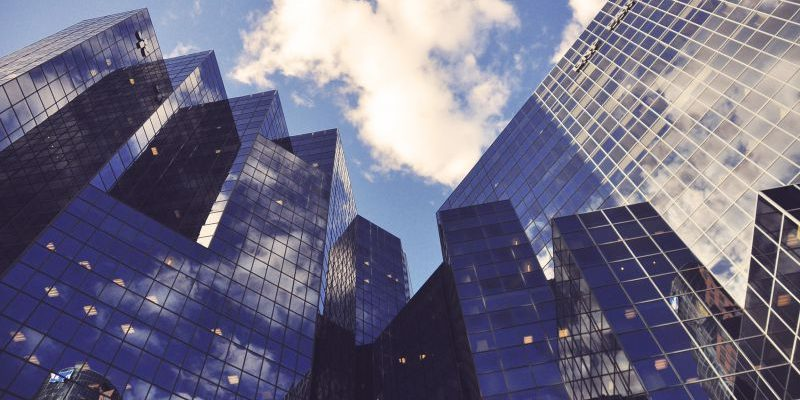 Moduły WAPRO ERP dla dużych firm