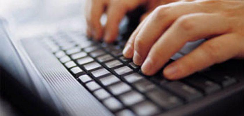 Najważniejsze zalety oprogramowania WAPRO ERP