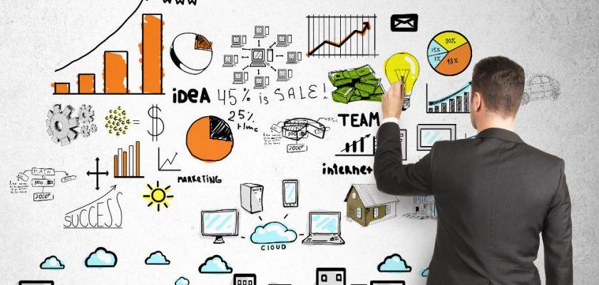 Poznaj narzędzia do monitoringu marki w sieci