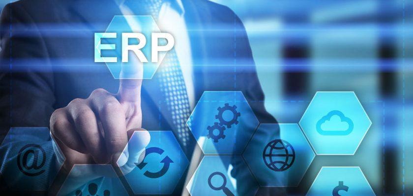 System ERP - kiedy jest potrzebny?