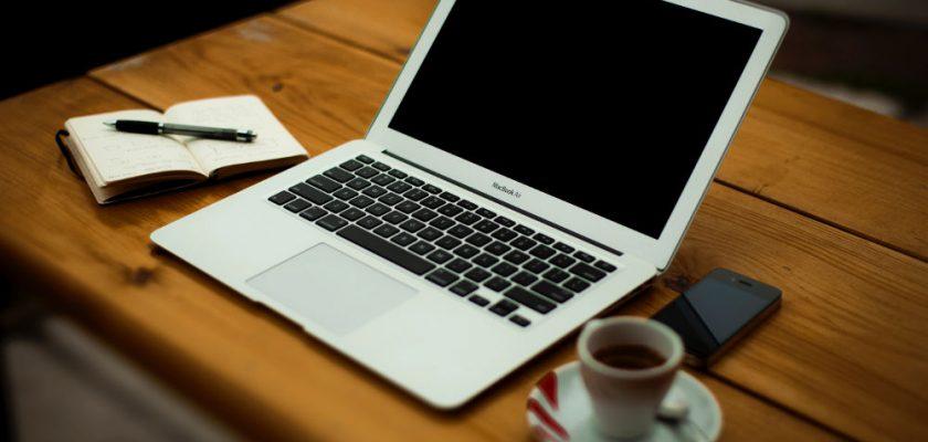 Systemy informatyczne dla firm zyskują na popularności