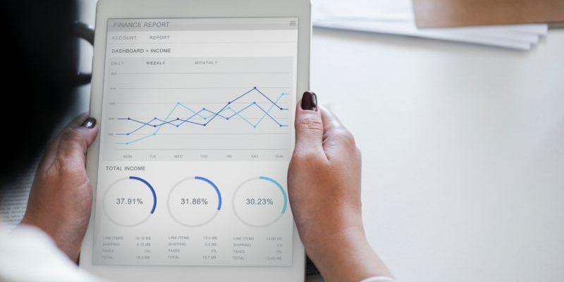 WAPRO Aukcje - nowoczesny system do obsługi Aukcji Allegro
