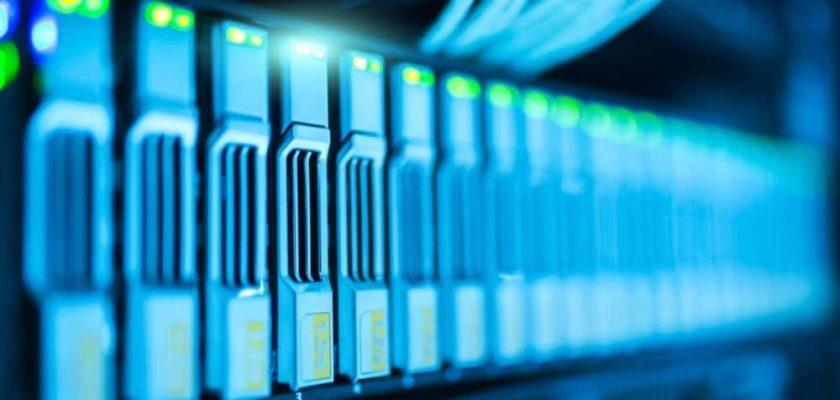 WAPRO - import bazy danych