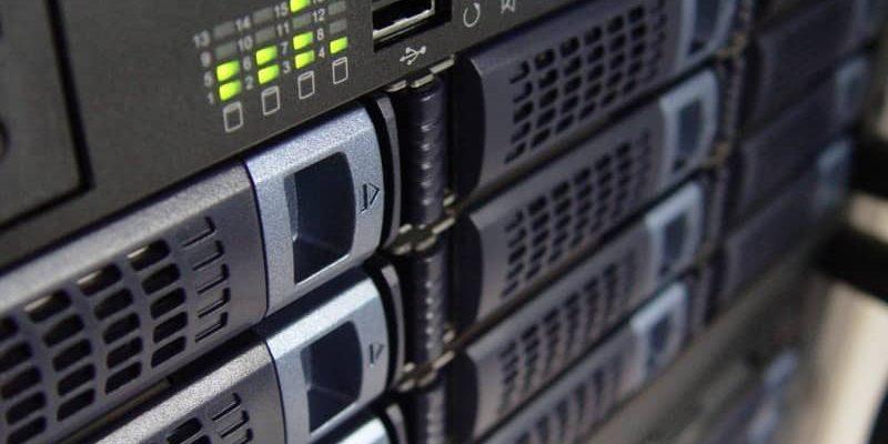 WAPRO - jak przenieść bazę SQL?