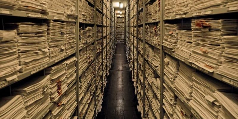 WAPRO - skąd wziąć archiwalne wersje?