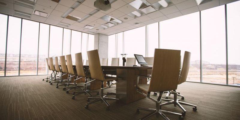 Zarządzanie informacją w firmie - co zrobić, by firmowe dane były bezpieczne?